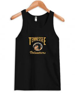 Tennessee Volunteers Tanktop