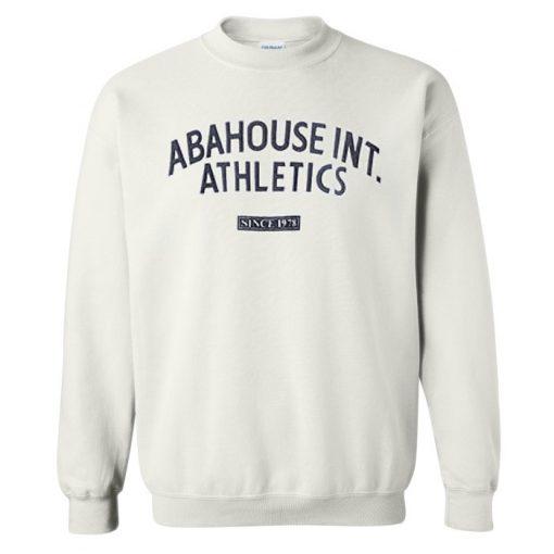 Abahouse-international-athl
