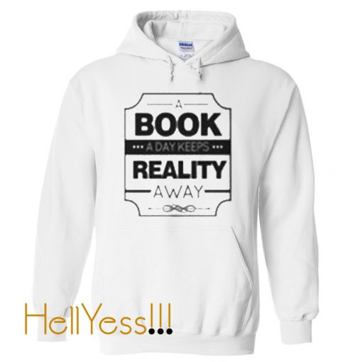 a-book-a-day-keeps-reality-