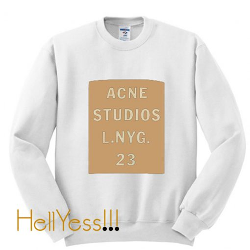 acne-studios-l-nyg-23-sweat