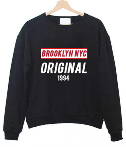 brooklyn-nyc-original-sweat