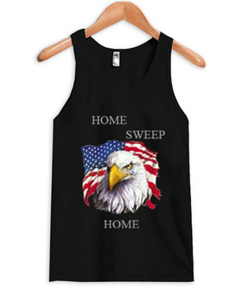 home-sweep-home-american-ea