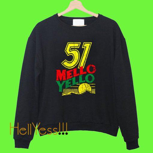 51-MELLO-YELLO-DAYS-OF-THUN