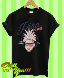 Yuli Gurriel Pina Power T Shirt