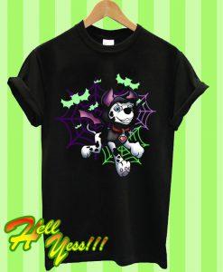 Vampire Marshall T Shirt