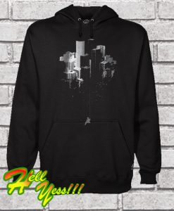You Want To Launch A Teespring Campaign Hoodie