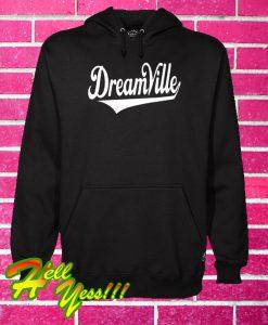 Wholesale Dreamville Hoodie