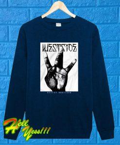 West Side Sweatshirt