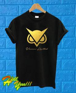 Vanoss Limited Edition T Shirt