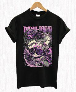 Band-Maid T Shirt