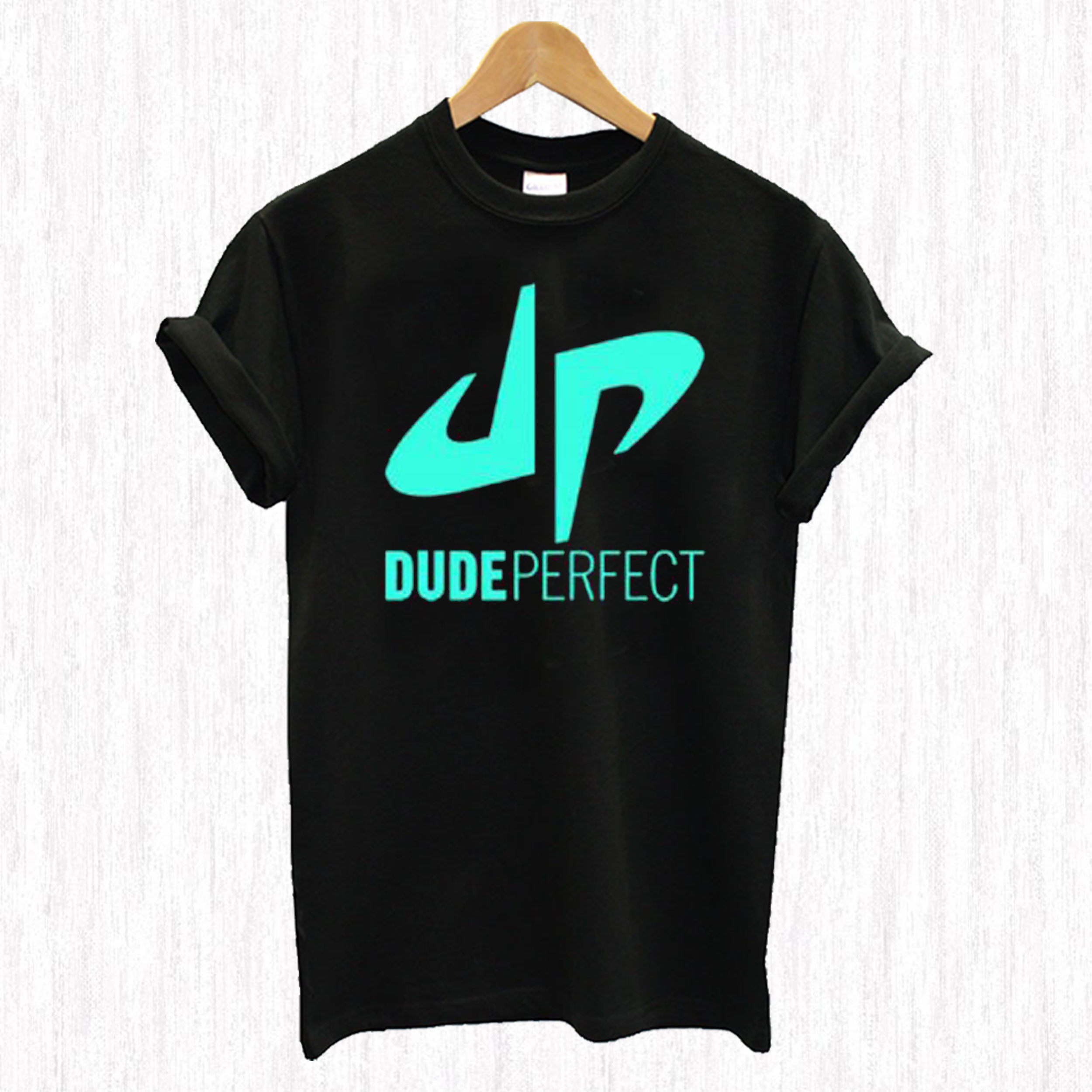 Dude Perfect Logo T Shirt Learn vocabulary, terms and more with flashcards, games and other study tools. dude perfect logo t shirt